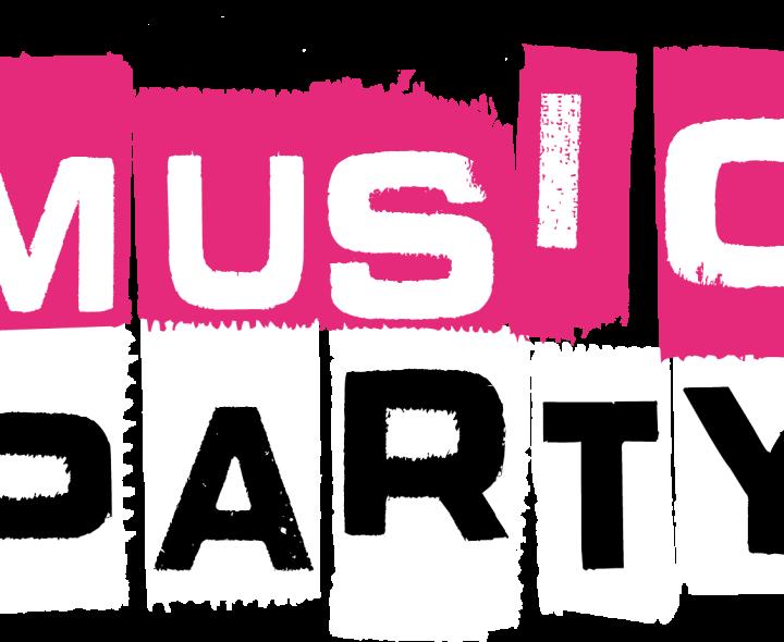 Best Dance Party DJ